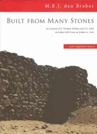 Built from Many Stones