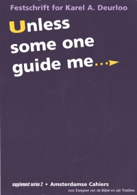 Unless someone guide me…