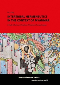 Intertribal Hermeneutics in the Context of Myanmar